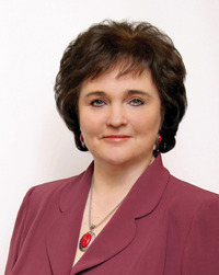 Direktorė Rita Juozapaitienė