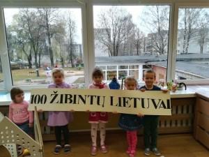 100-zibintu-Lietuvai-8-