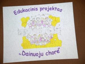 edukacinis-projektas-dainuoju-chore-1