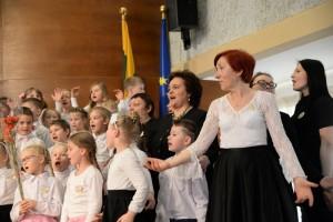 edukacinis-projektas-dainuoju-chore-11