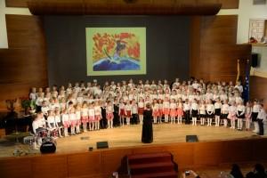 edukacinis-projektas-dainuoju-chore-5