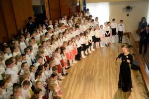 edukacinis-projektas-dainuoju-chore-6