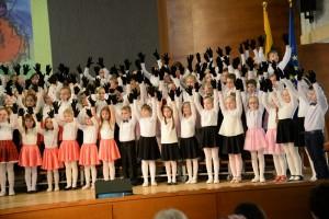edukacinis-projektas-dainuoju-chore-7